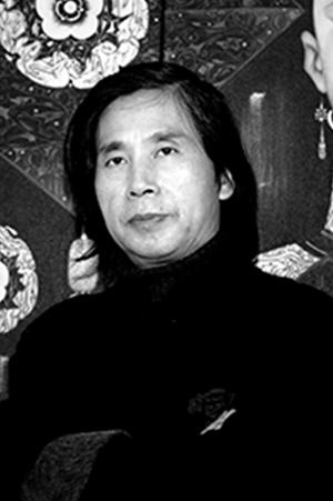 Qui Shenxian