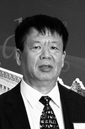 Jiahuang Chang