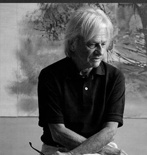 Gérard Economos
